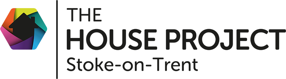 The House Project | Stoke-on-Trent